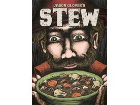 シチュー(Stew)