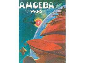 アメーバ ウォーズの画像