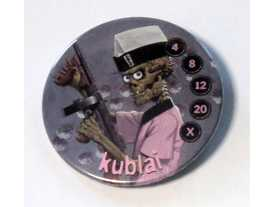 ボタンメンの画像