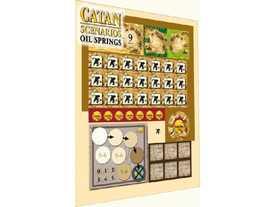 カタンシナリオ 油田の画像
