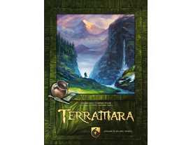テラマラ(Terramara)