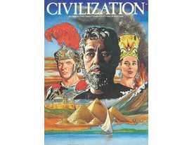 文明の曙(Civilization)
