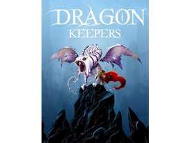 ドラゴン・キーパーズの画像