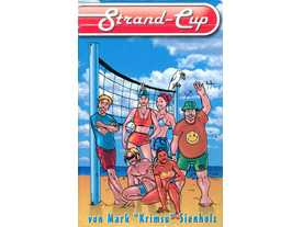 ビーチカップの画像