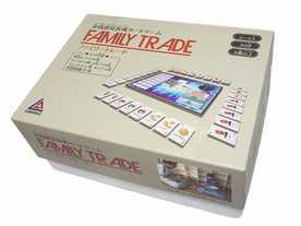 ファミリートレード(Family Trade)