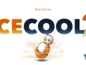 アイスクール2(Ice Cool 2)