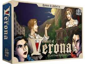 ヴェローナ評議会の画像