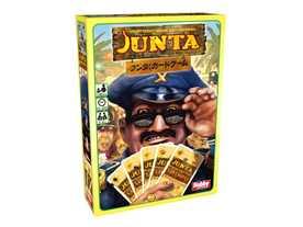 フンタ:カードゲームの画像