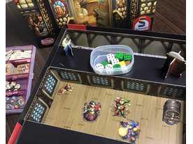 ティーフェンタールの酒場の画像
