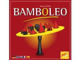 バンボレオの画像