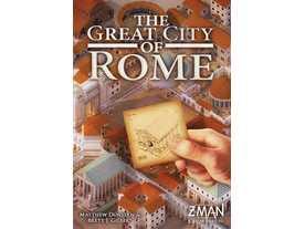 シティ・オブ・ローマの画像