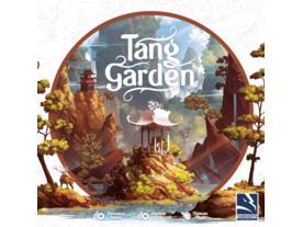 タング・ガーデンの画像