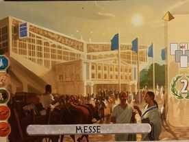 世界の七不思議:デュエル メッセエッセンの画像