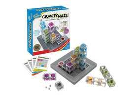 グラビティメイズ(Gravity Maze)
