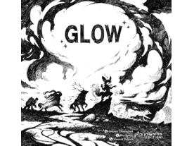 グロウ ~トモシビノタビ~(Glow)