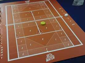 セット&マッチの画像