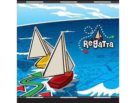 レガッタ(Regatta)