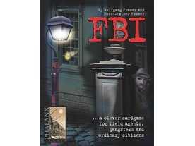 FBIの画像