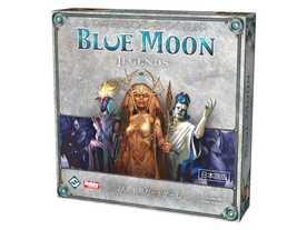 ブルームーン:レジェンド(Blue Moon Legends)