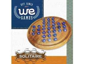 ソリティア(Solitaire)