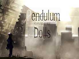 ペンデュラムドールズ(Pendulum Dolls)