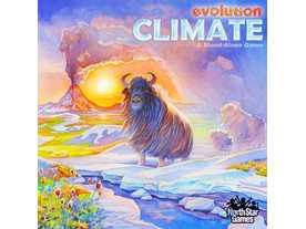 エボリューション: 気候の画像