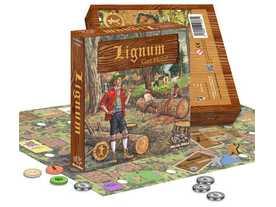 リグナムの画像