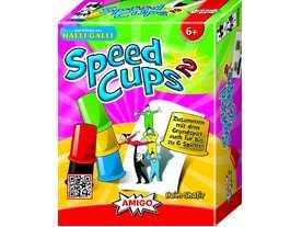 スピードカップス2の画像