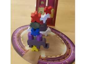 ミープルサーカスの画像