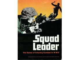 スコードリーダー / 戦闘指揮官の画像