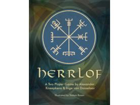 ヘルロフの画像