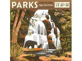 パークスの画像