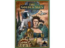 黄金時代の画像