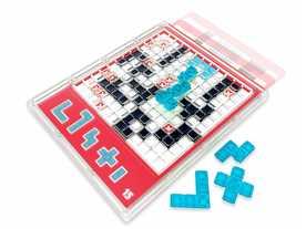 ブロックス パズルの画像