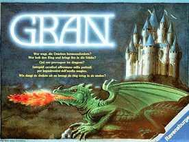 グランの画像