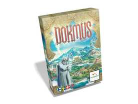 ドクムス(Dokmus)