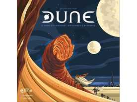 デューン (2019 エディション)(Dune (2019 Edition))
