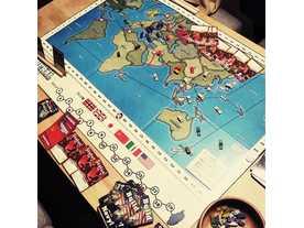 主計将校:第二次世界大戦の補給戦 / 主計総監の画像