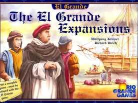 エルグランデ:エクスパンションの画像