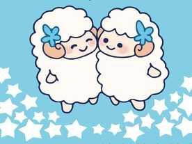 シープマッチ(Sheep Match)