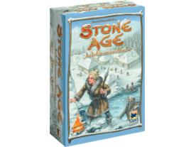ストーンエイジ:10周年記念版(Stone Age: 10th Anniversary)