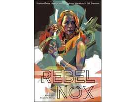 レベル・ノックス(Rebel Nox)