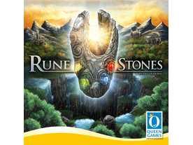 ルーンストーン(Rune Stones)