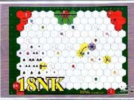 18NKの画像