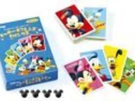 ミッキー&フレンズ・5リンクス(Mickey & Friends 5 Links)