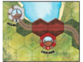 世界の鉄道の画像