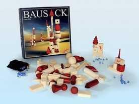 バウザック(Bausack)