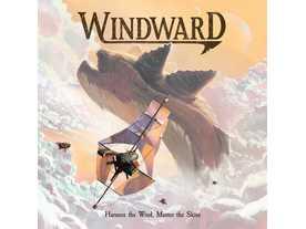 ウィンドワードの画像