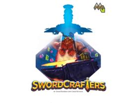ソードクラフターズ(Swordcrafters)