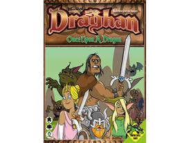 ワールド・オブ・ドラゴン:ワンス・アポン・ア・ドラゴンの画像